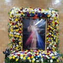 Feast of the Divine Mercy photo album thumbnail 1